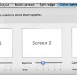millumin_multiscreen-colorcorrection