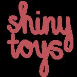 SHINYTOYS-logo-2013