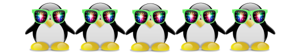 linux4vjs_breit