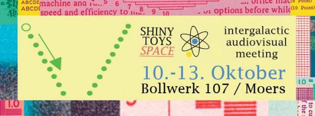 shinytoysspace2013banner2