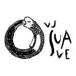 vj-suave