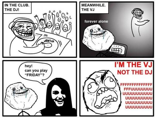 the-vj-not-the-dj